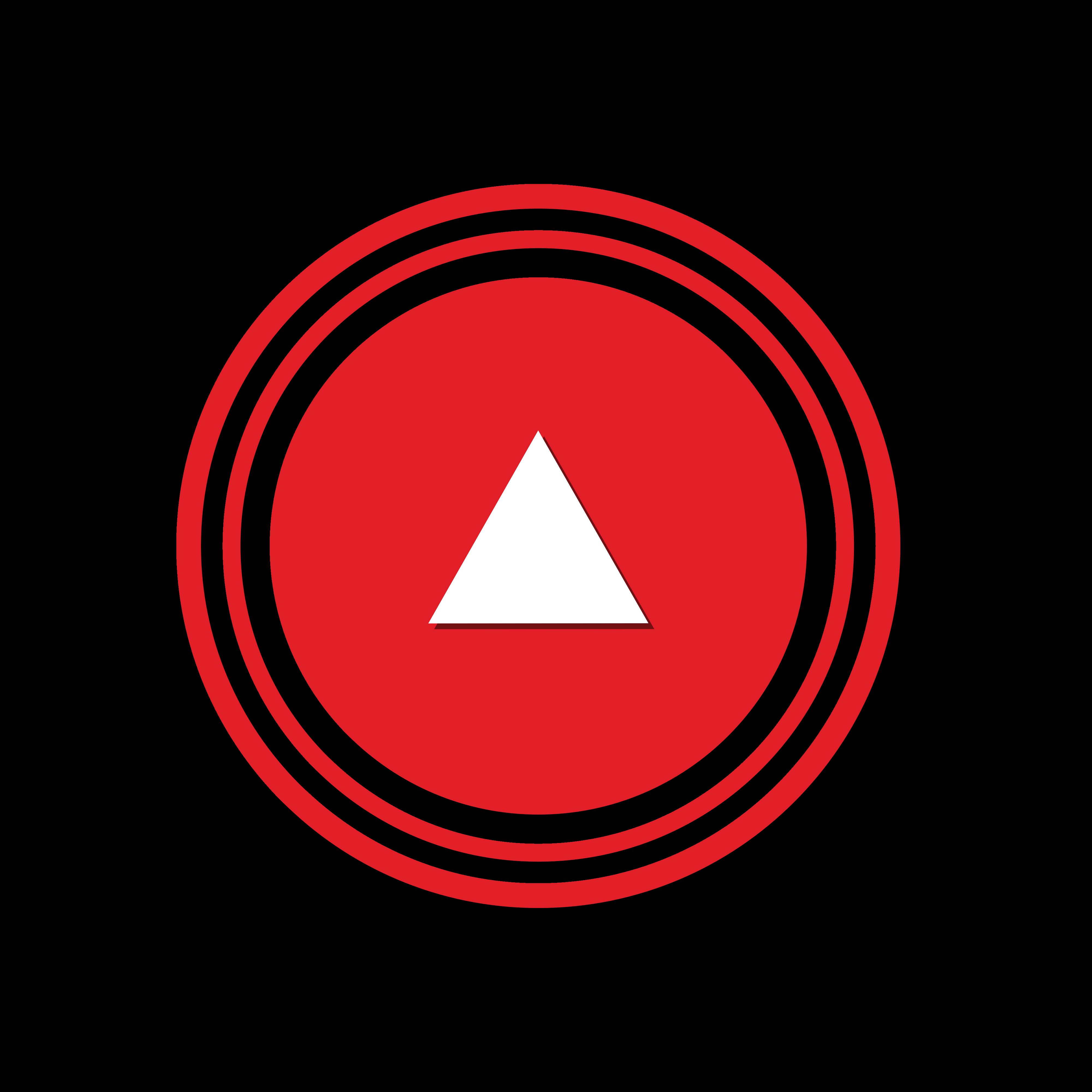 Hérault Actualités Logo