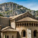 HÉRAULT. Top des plus beaux villages classés de la région !