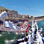 SÈTE. La fête de la Saint Louis à Sète aura bien lieu cette année !