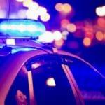 ALÈS. Un voleur agresse sexuellement une fillette de 7 ans !