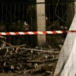BÉZIERS. Un distributeur automatique de billets détruit à l'explosif à Montady !