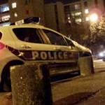 MONTPELLIER. Un étudiant tué d'une balle dans la nuque accidentellement !